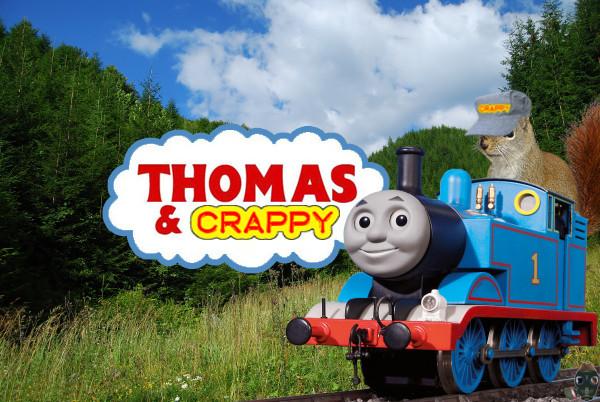 thomas-the-tank-engine-and-craptek.jpg