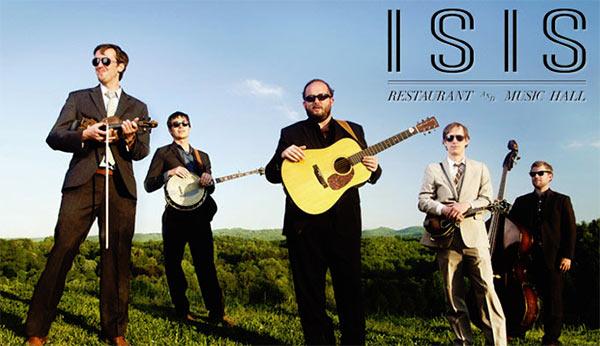 ISIS_Restaurant_Music.jpg