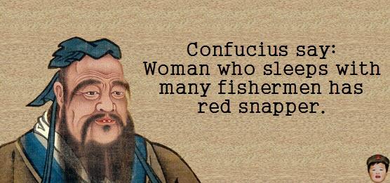 Confucius_red_snapper.jpg