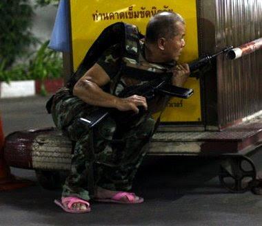 tahi-soldier-flip-flops.jpg