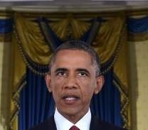 Obama devil horns.jpg