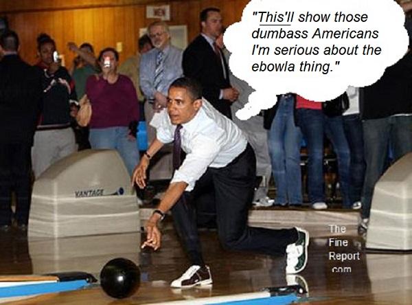 Obama ebowling.jpg