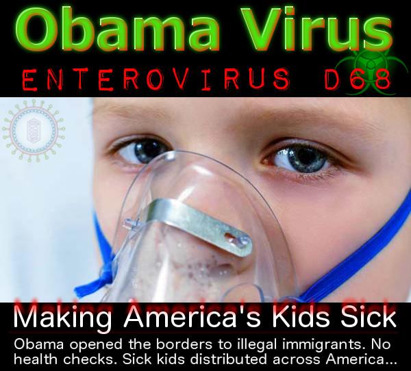 obama-virus.jpg