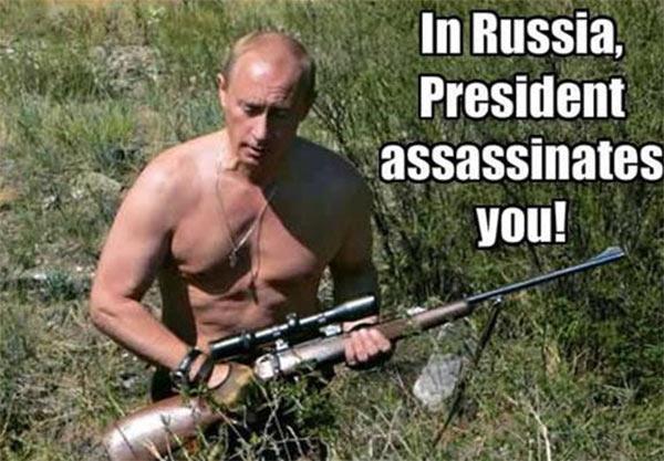 Putin_Assasinate_President.jpg