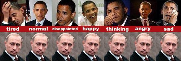 Putin_Obama_Moods.jpg