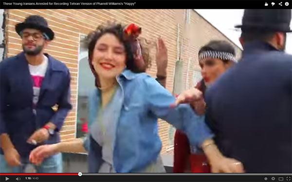 Iran_Happy_Dancers_SCRN.jpg