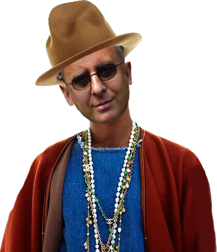 oleg-pharrell-williams-atbashian.png
