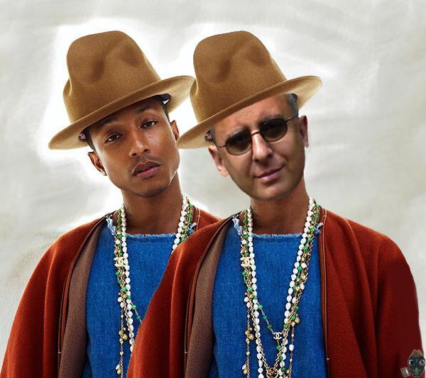 oleg-and-pharrell-atbashian.jpg