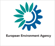 logo_size2_eea.png