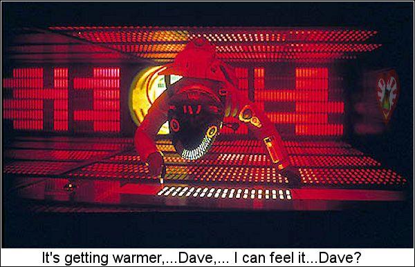 HAL-9000-Warming.jpg