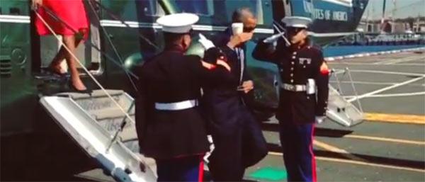 Obama_Coffee_Salute.jpg