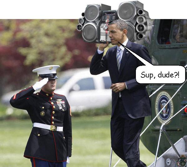 sup-dude.jpg