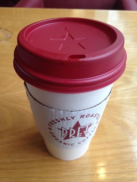 Red_Star_Coffee.jpg