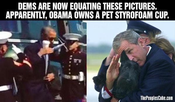 Obama_Pet_Styrofoam_cup.jpg