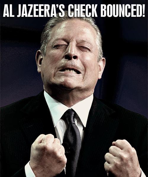 Al_Gore_Check_Bounced.jpg