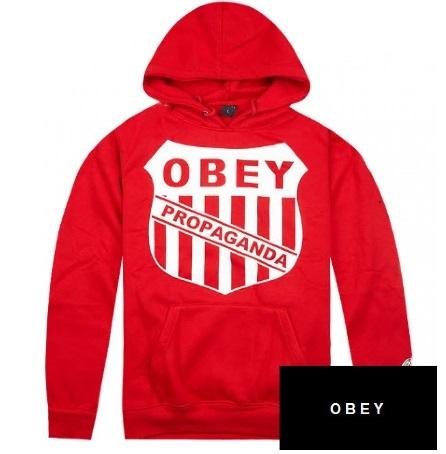 obey-clothing-propaganda-hoody-sweat-shirt-red-1-900x900.jpg