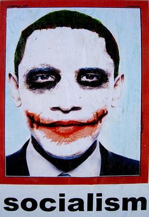 Obama Joker Poster Popping Up In Los Angeles.jpg