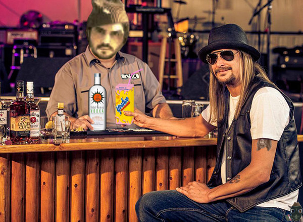 tovarichi-and-kid-rock.jpg
