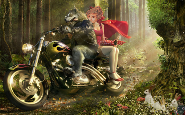 pammie-and-her-wolf.jpg