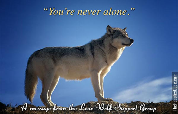 Lone_Wolf_Support_Group.jpg