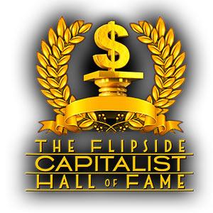 Capitalist_Hall_Fame_no_plaque.jpg