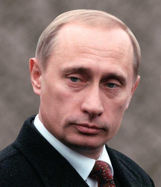 Vladimir-Putin_4(1).jpg