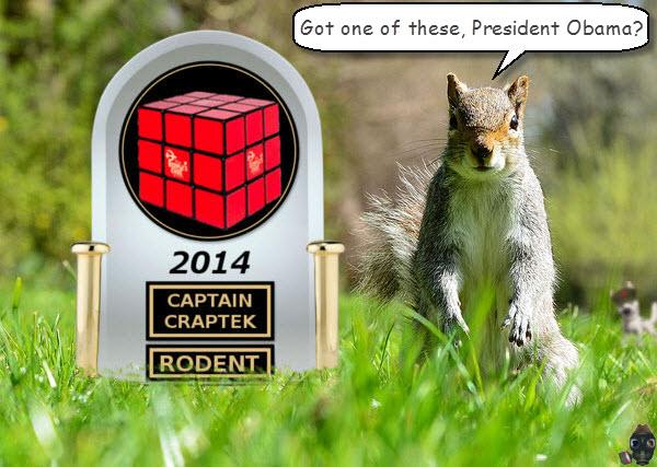 captain-craptek-rodent-award.jpg