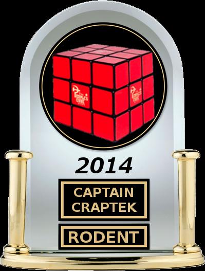 captain-craptek-cube-award.png