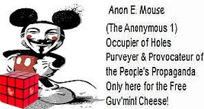 anonemous1-new.jpg