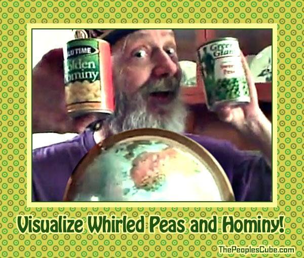 peas and hominy.jpg