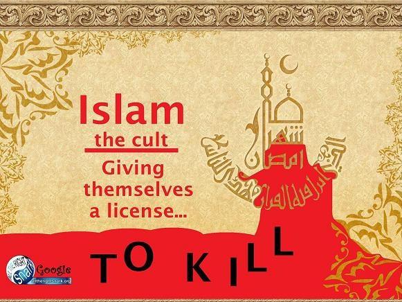 Islamic blood 37.jpg