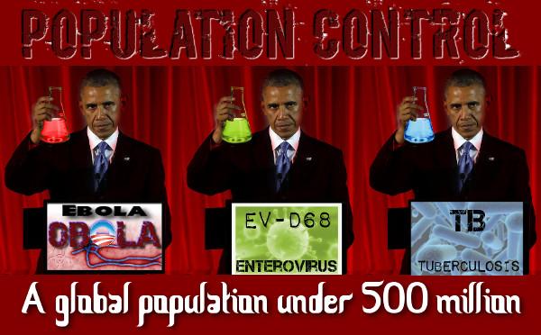 obama-population.jpg