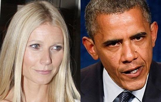 Gwyneth-Paltrow-Obama.jpg