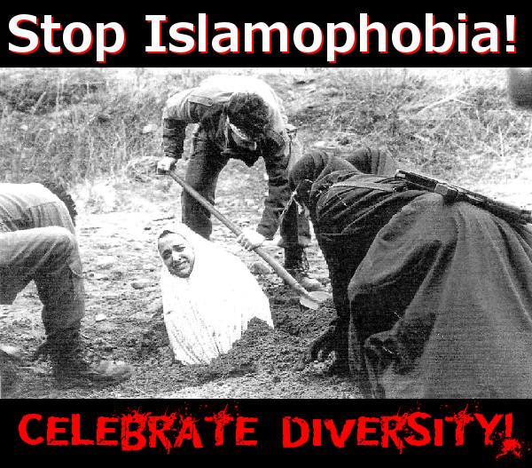celebrate-diversity2.jpg