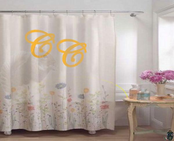 craptek-pees-in-the-shower.jpg