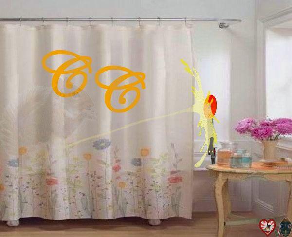 32086-craptek-pees-in-the-shower-2.jpg