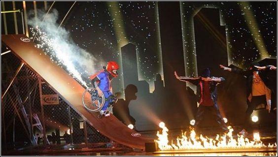 paul-nunnari-starts-his-stunt-on-australias-got-talent-e1384176904815.jpg