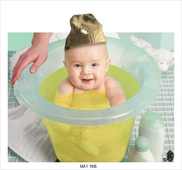 tovarichi-in-tub.jpg