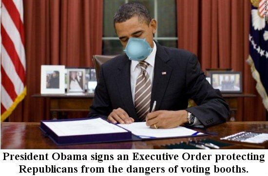 executiveorder.jpg
