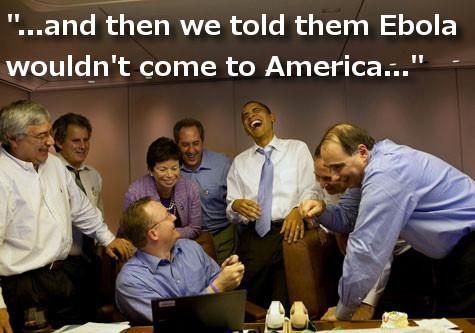 obama-laughing-ebola.jpg