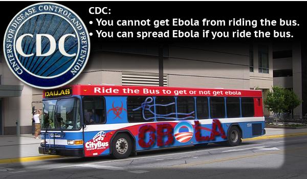 cdc-bus.jpg