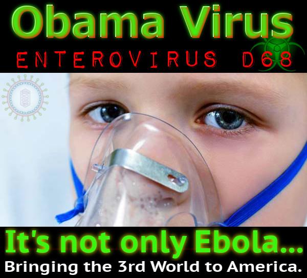 obama-virus-2.jpg