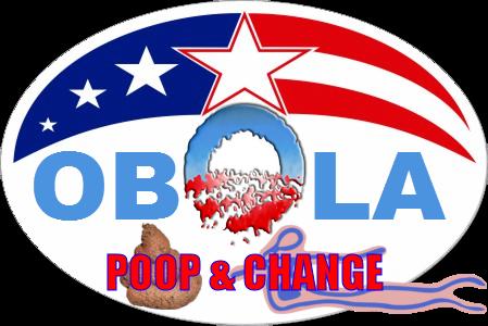 poop-n-change.png