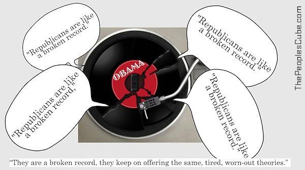 Obama_Broken_Record.jpg