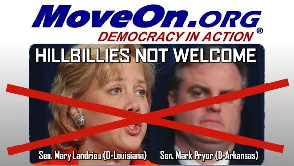 MoveOn_Hillbillies_Landrieu_Pryor.jpg