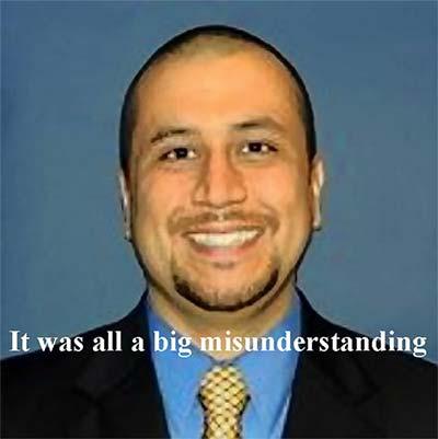 Zimmerman_Misunderstanding.jpg