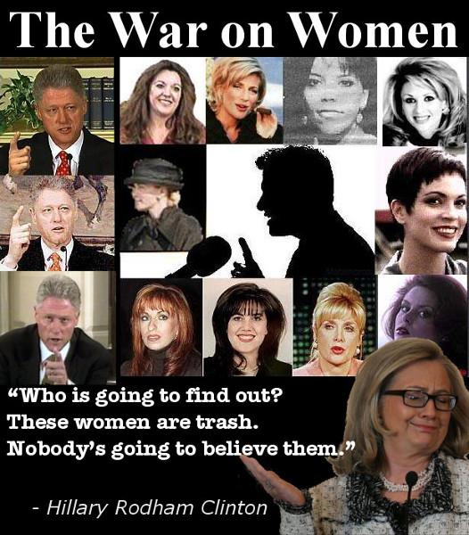 war-on-women2.jpg