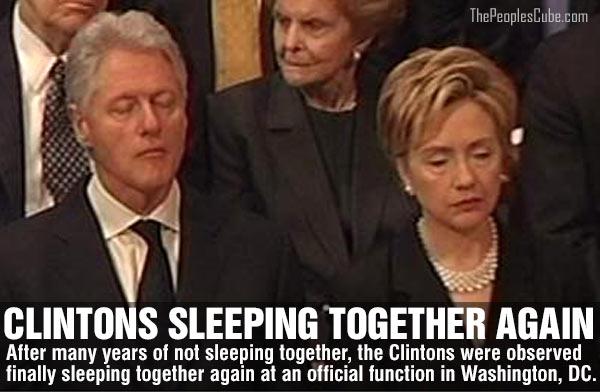 Clintons_Sleeping_Together.jpg