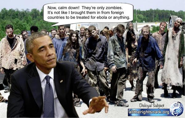 Ebola_Obama.jpg
