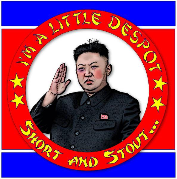 despot.jpg
